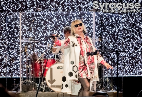 Chris Besaw Blondie 2018 (13 of 32)
