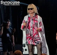 Chris Besaw Blondie 2018 (17 of 32)