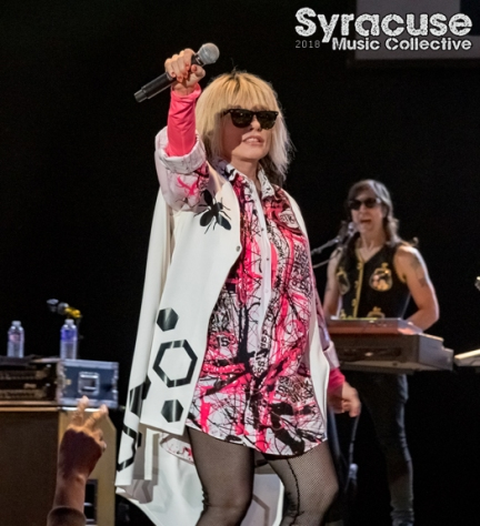 Chris Besaw Blondie 2018 (18 of 32)