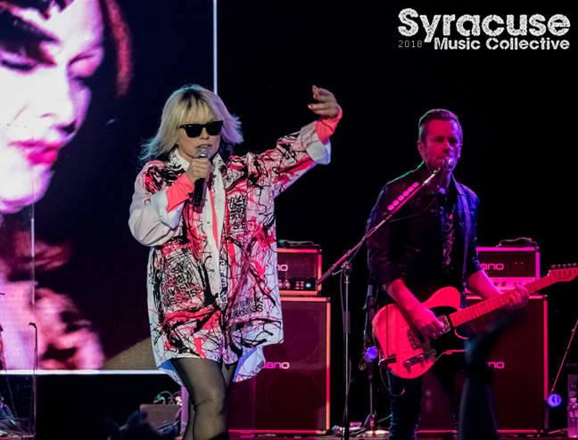 Chris Besaw Blondie 2018 (30 of 32)