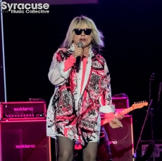Chris Besaw Blondie 2018 (31 of 32)