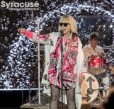 Chris Besaw Blondie 2018 (4 of 32)