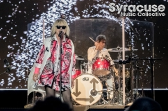 Chris Besaw Blondie 2018 (8 of 32)
