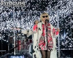 Chris Besaw Blondie 2018 (9 of 32)