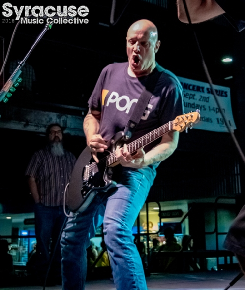 Chris Besaw Descendents 2018 (10 of 32)