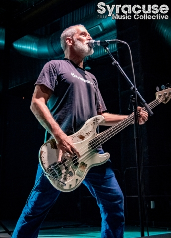 Chris Besaw Descendents 2018 (11 of 32)