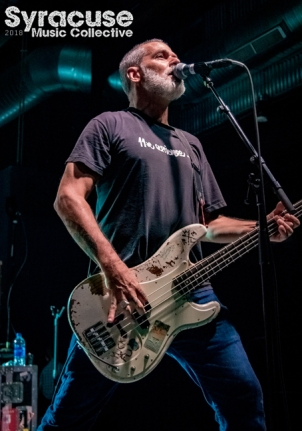 Chris Besaw Descendents 2018 (14 of 32)