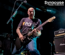 Chris Besaw Descendents 2018 (17 of 32)