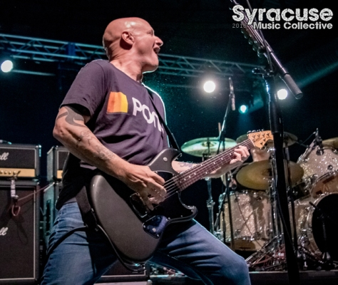 Chris Besaw Descendents 2018 (20 of 32)