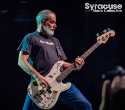 Chris Besaw Descendents 2018 (23 of 32)