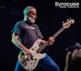 Chris Besaw Descendents 2018 (23 of 32)