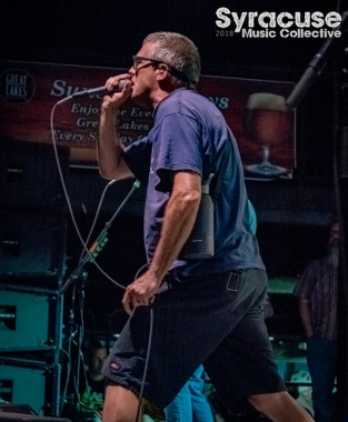 Chris Besaw Descendents 2018 (26 of 32)