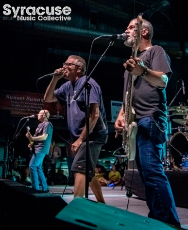 Chris Besaw Descendents 2018 (27 of 32)