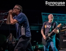 Chris Besaw Descendents 2018 (30 of 32)