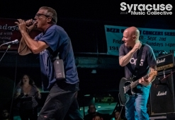 Chris Besaw Descendents 2018 (31 of 32)