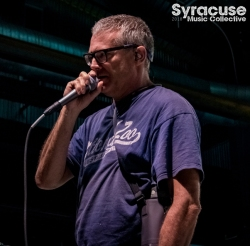 Chris Besaw Descendents 2018 (4 of 32)