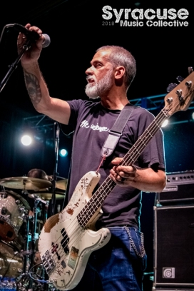 Chris Besaw Descendents 2018 (5 of 32)