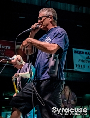 Chris Besaw Descendents 2018 (6 of 32)