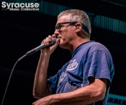 Chris Besaw Descendents 2018 (7 of 32)