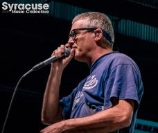 Chris Besaw Descendents 2018 (7 of 32)