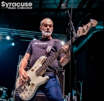Chris Besaw Descendents 2018 (8 of 32)