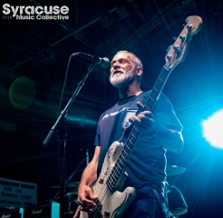 Chris Besaw Descendents 2018 (9 of 32)