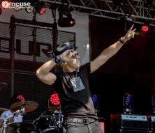 Chris Besaw Live 2018 -11