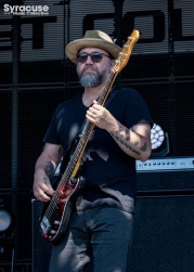 Chris Besaw Live 2018 -14