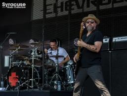 Chris Besaw Live 2018 -18