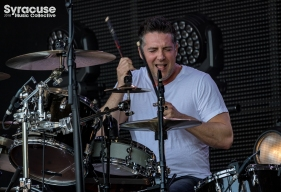 Chris Besaw Live 2018 -20