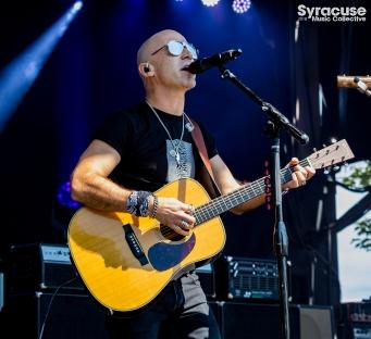 Chris Besaw Live 2018 -21