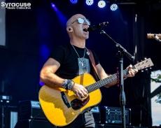 Chris Besaw Live 2018 -23