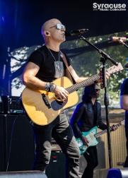 Chris Besaw Live 2018 -25