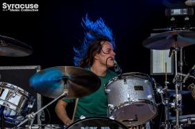 Chris Besaw Live 2018 -26