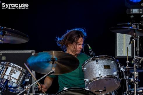 Chris Besaw Live 2018 -27