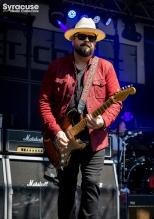 Chris Besaw Live 2018 -29