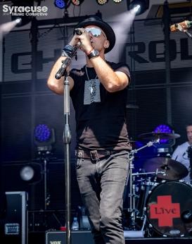 Chris Besaw Live 2018 -3