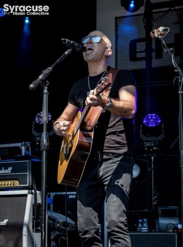 Chris Besaw Live 2018 -32