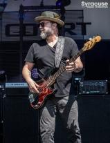 Chris Besaw Live 2018 -33