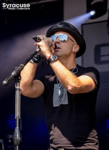 Chris Besaw Live 2018 -4