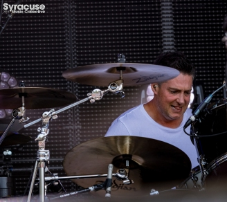 Chris Besaw Live 2018 -6