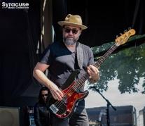 Chris Besaw Live 2018 -7