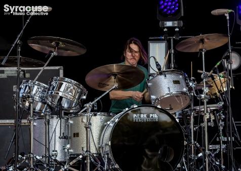 Chris Besaw Live 2018 -9