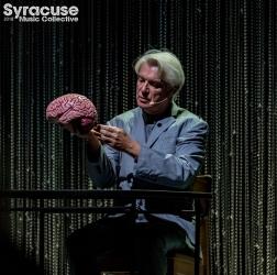 Chris Besaw David Byrnes 2018 (1 of 20)