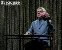 Chris Besaw David Byrnes 2018 (3 of 20)