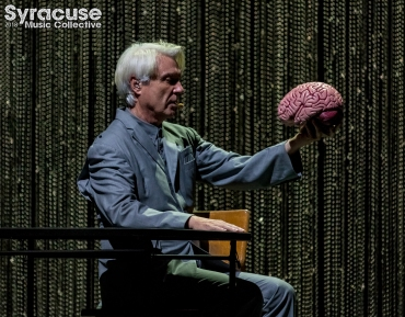 Chris Besaw David Byrnes 2018 (4 of 20)