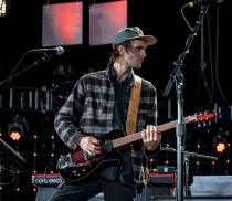 Chris Besaw Lukas 2018 (6 of 9)