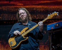 Chris Besaw Sturgill 2018 (13 of 13)