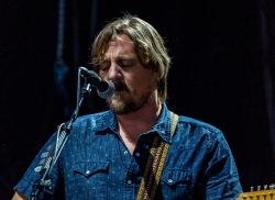 Chris Besaw Sturgill 2018 (3 of 13)