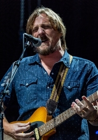 Chris Besaw Sturgill 2018 (5 of 13)